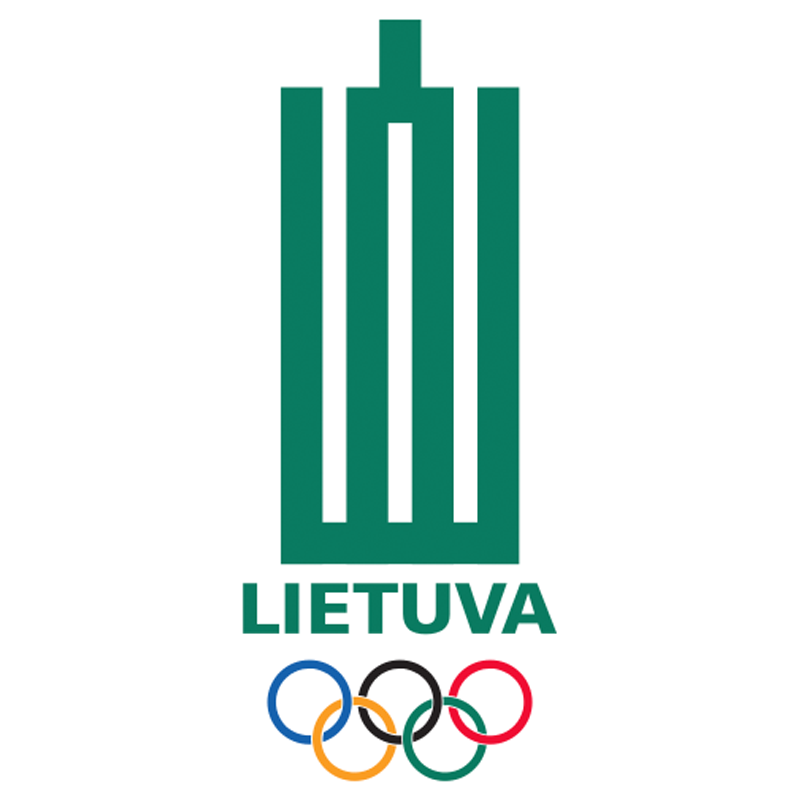 Lithuanian Olympic Committee President makes keynote speech at gender equality event