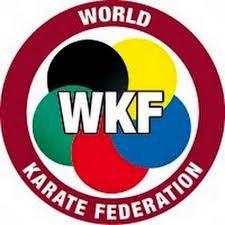 Almalki wins all Saudi final at Karate 1 World Cup