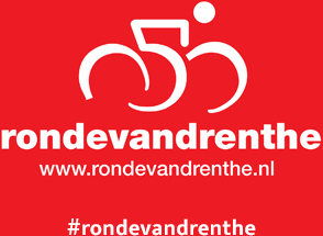 Blaak sprints to victory from breakaway at Ronde van Drenthe