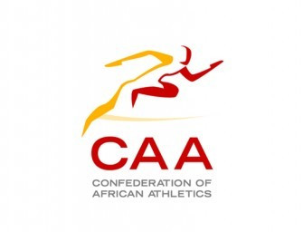 The CAA have agreed to the postponement of the African Athletics Championships until 2021 ©CAA