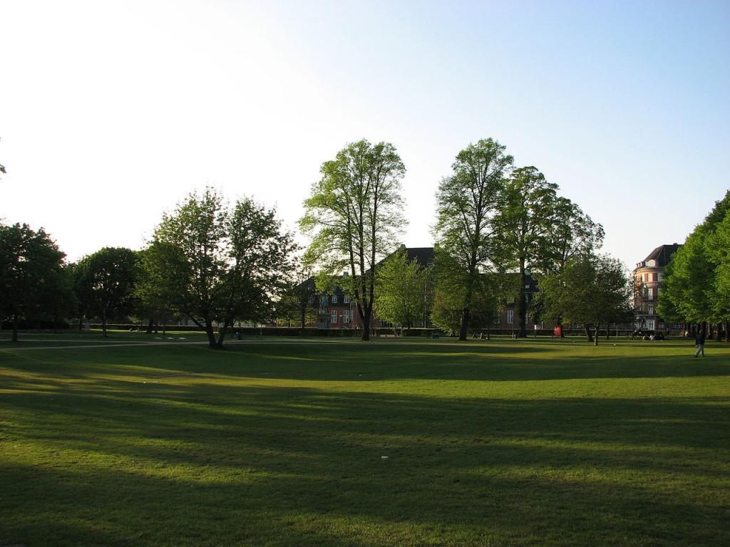 World Archery award season-ending event to Odense