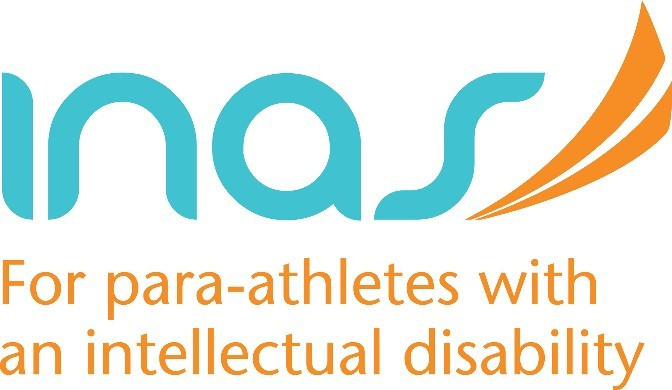 Inas hosted its Indoor Athletics Championships in Ancona ©INAS