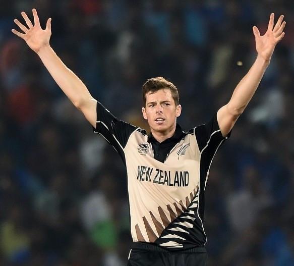 New Zealand stun hosts India as Super 10s begins at World Twenty20
