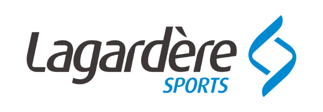 The International Table Tennis Federation has signed an exclusive media rights deal with leading sports marketing agency Lagardère Sports ©Lagardère Sports