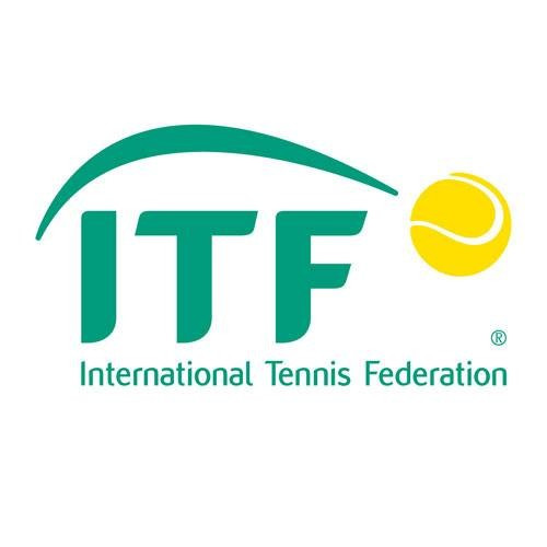 Four candidates to replace Ricci Bitti as International Tennis Federation President