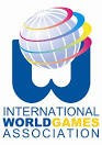 IWGA have permitted members to leave SportAccord in light of exceptional circumstances ©IWGA