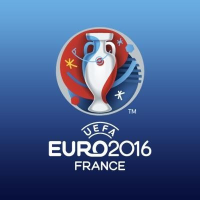 UEFA take legal action against website illegally selling tickets for Euro 2016