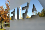 FIFA officials arrested in dawn raid in Zurich