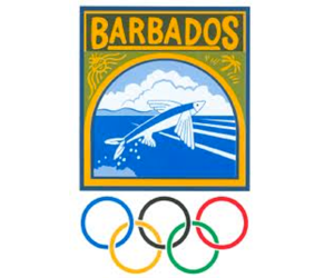 The Barbados Olympic Association marked International Women's Day ©BOA
