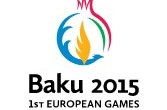 Baku 2015 add to growing list of European Games broadcasters by signing deals in Iran and Croatia