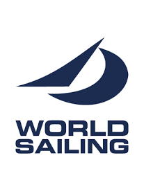 World Sailing reveal constitution changes to reflect ASOIF good governance measures