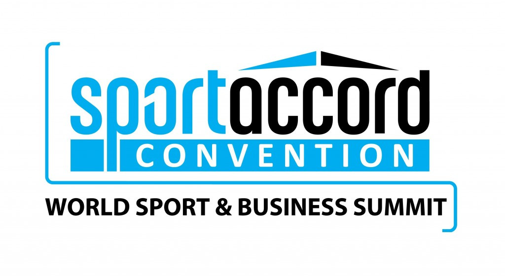SportAccord Convention 2017 awarded to Aarhus in Denmark