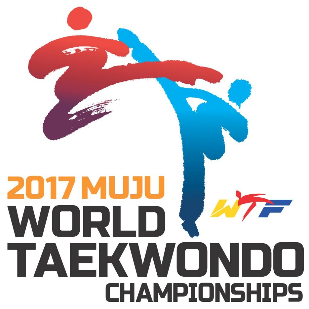 Organising Committee for Muju 2017 World Taekwondo Championships officially inaugurated