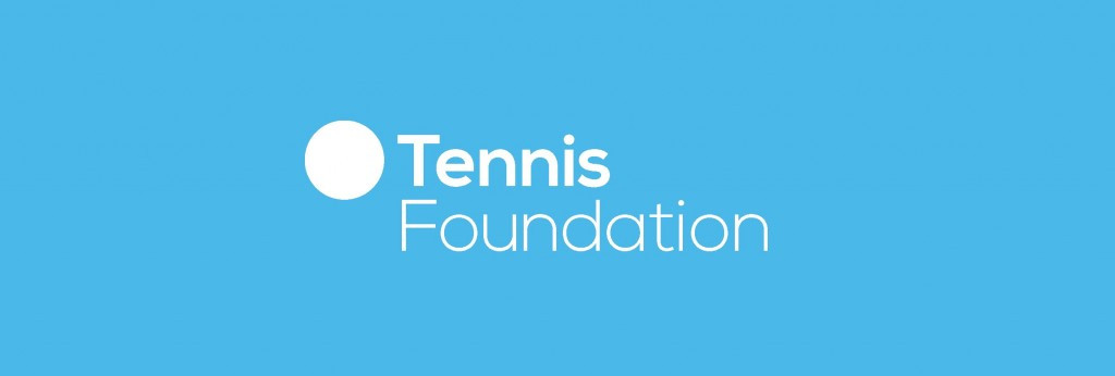 Inas World Tennis Championships awarded to Bolton
