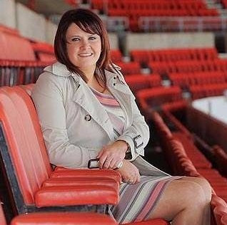 England Boxing's non-executive director resigns following footballer sex scandal