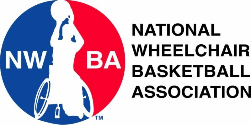 Record number of entries for NWBA National Wheelchair Basketball Tournament