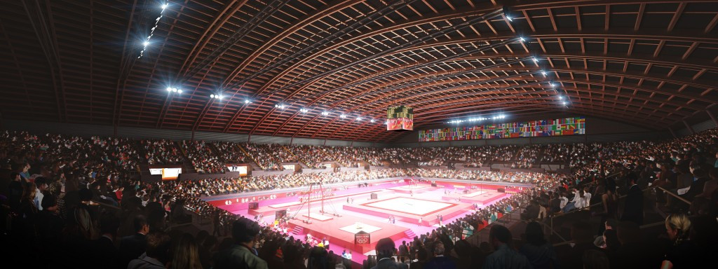 Olympic%20Gymnastic%20Centre-%20indoor%2