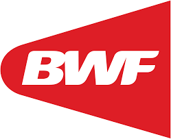 The BWF has revealed tougher sanctions will be brought against match-fixers and illegal gamblers ©BWF