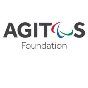 Agitos Foundation launch project in Cuba ahead of São Paulo 2017