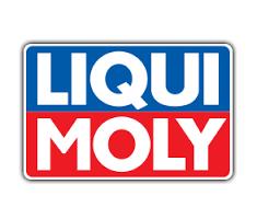 Liqui Moly sign up as sponsor of European Athletics Championships