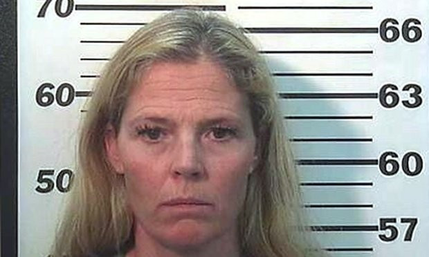 Domestic abuse charges to be dropped against Olympic skiing champion Picabo Street