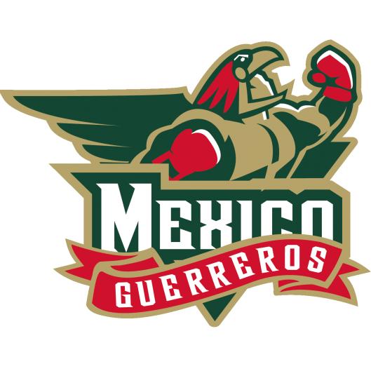 Mexico Guerreros take revenge on USA to move closer to WSB play-off spot
