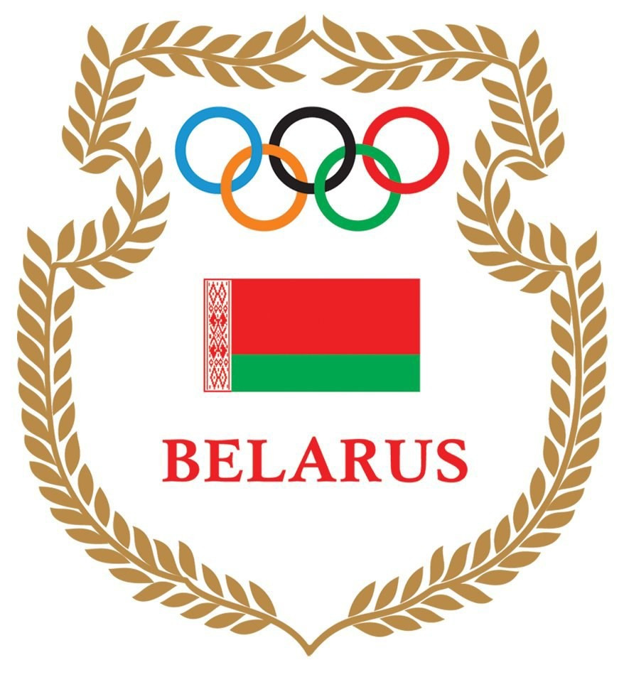 Belarus drawing competition promotes Olympic values