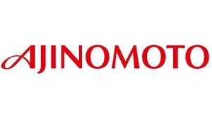 Japanese food and chemical corporation Ajinomoto have become an official partner of Tokyo 2020 ©Ajinomoto