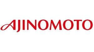 Ajinomoto sign on as official partner of Tokyo 2020