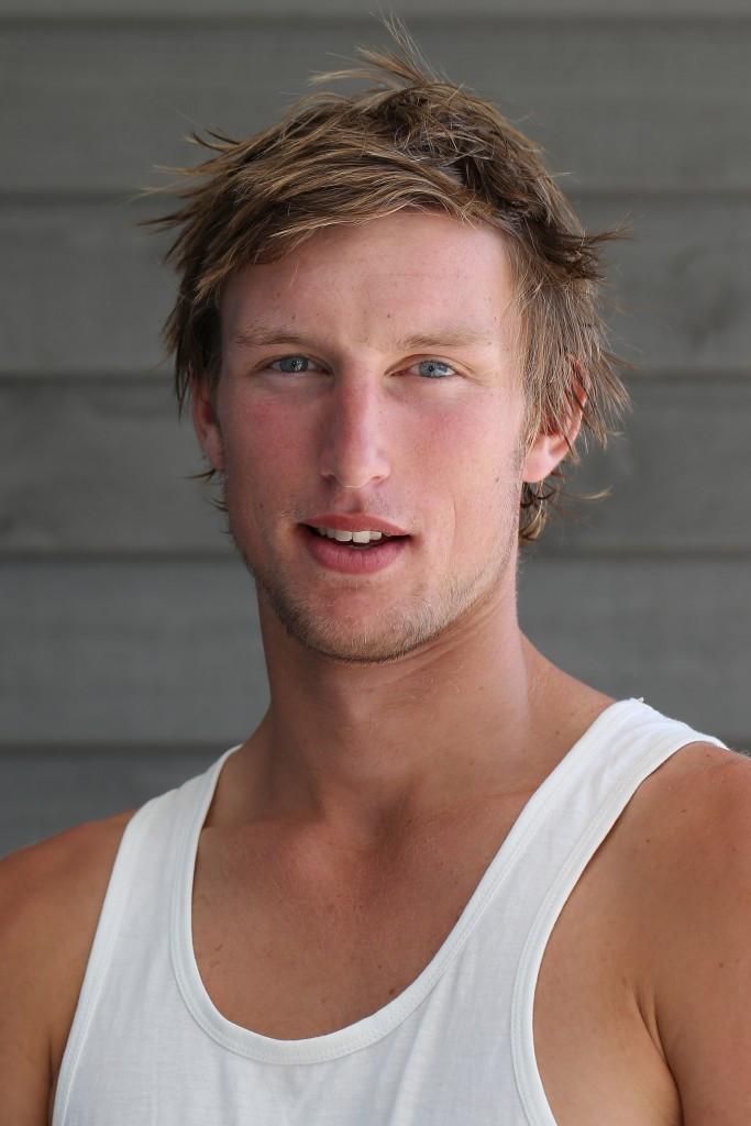 NZOC partner help send rower's family to Rio 2016