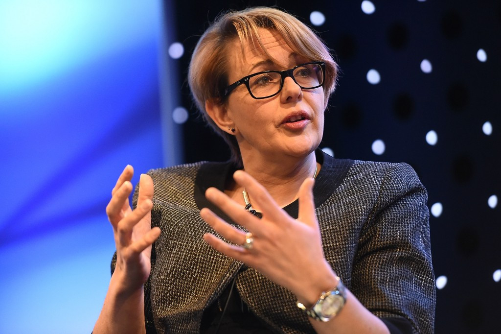 Paralympic legend Baroness Tanni backs calls for Welsh Commonwealth Games bid