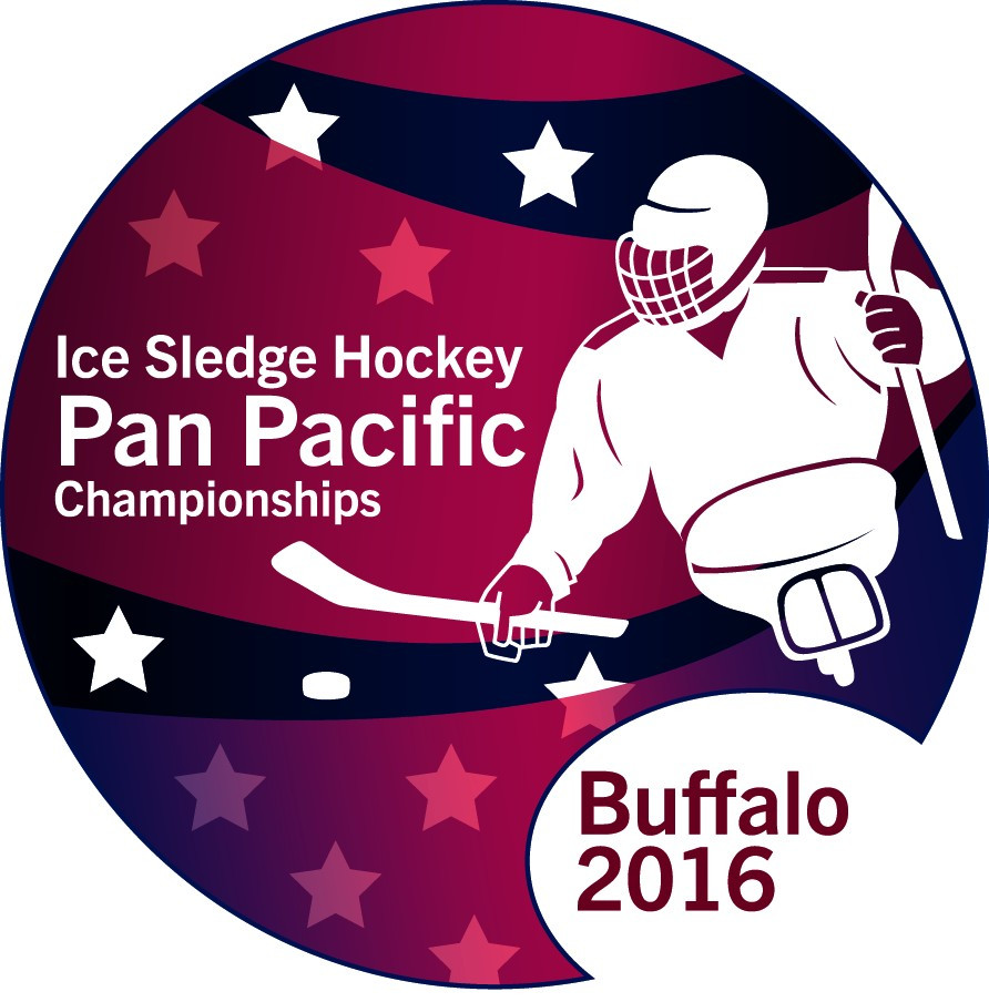 United States seeking further success in Buffalo at Ice Sledge Hockey Pan Pacific Championships