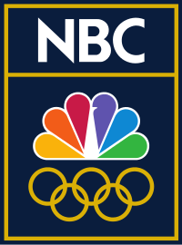 NBC will present more coverage of the United States Olympic Trials than ever before in the months leading up to Rio 2016 ©NBC Olympics