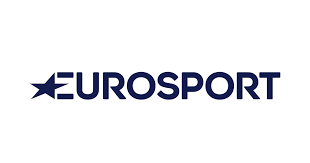 Eurosport agree deal to broadcast IFSC climbing monthly show in Asia-Pacific regions