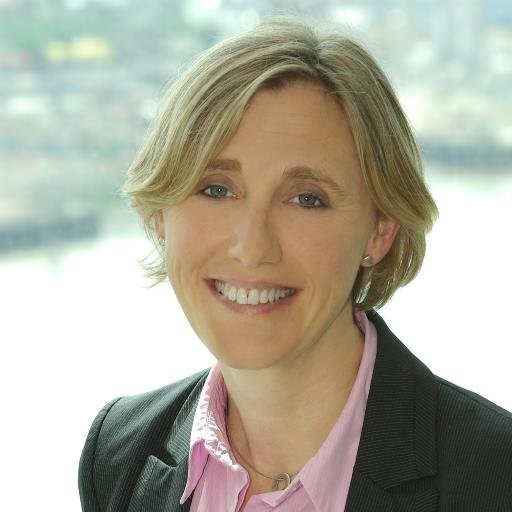 Commonwealth Games Wales appoint KPMG partner to Board