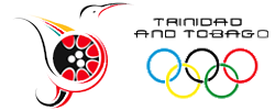 Trinidad and Tobago Olympic Committee launch virtual 5k project #GetMovingTTO