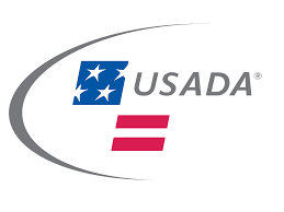 USADA have issued a series of guidelines for American athletes competing at Rio 2016 ©USADA