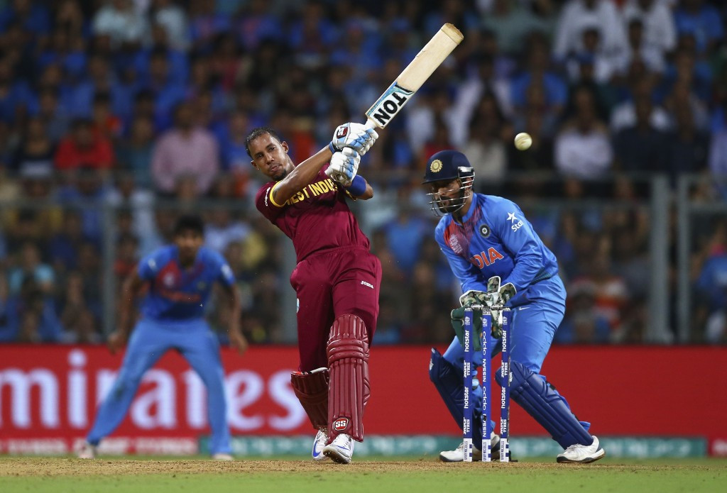 The World Twenty20 tournament in India has showcased the best of the format to a global audience