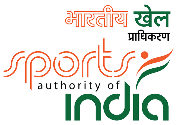 Sports Authority of India leads webinar with Para badminton players