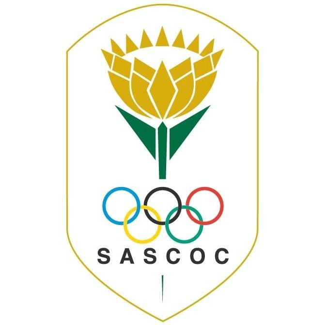 The South African Sports Confederation and Olympic Committee has held its first training camp for athletes participating at the Rio 2016 Olympic and Paralympic Games ©SASCOC