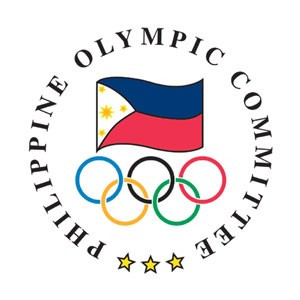 The continued drive of the Philippine Olympic Committee to put more women in sports has been boosted by a three-day leadership seminar held in Davao City ©POC