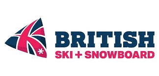 British Ski and Snowboard formed the GBX programme in 2014 ©BSS
