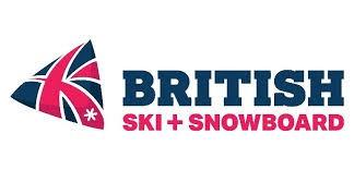 British Ski and Snowboard launch new National Trials