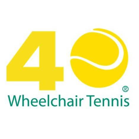 ITF release anthem to mark 40th anniversary of wheelchair tennis
