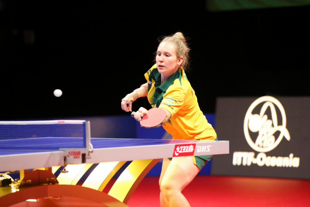 Around 170 athletes are expected to represent Australia at the Rio 2016 Paralympic Games