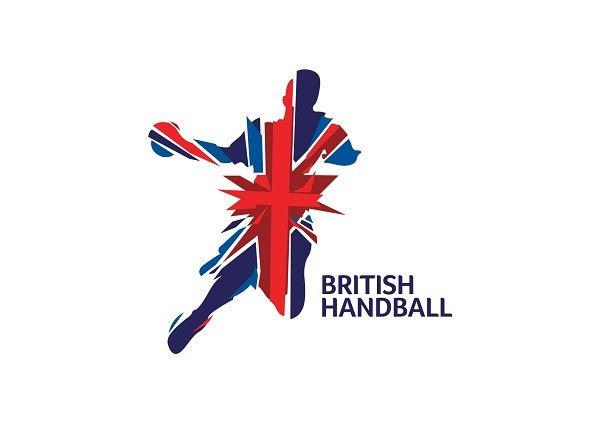 British handball handed IHF funding boost
