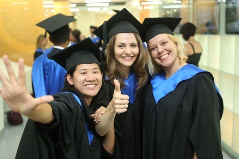 University Professors We Provide Russian 16