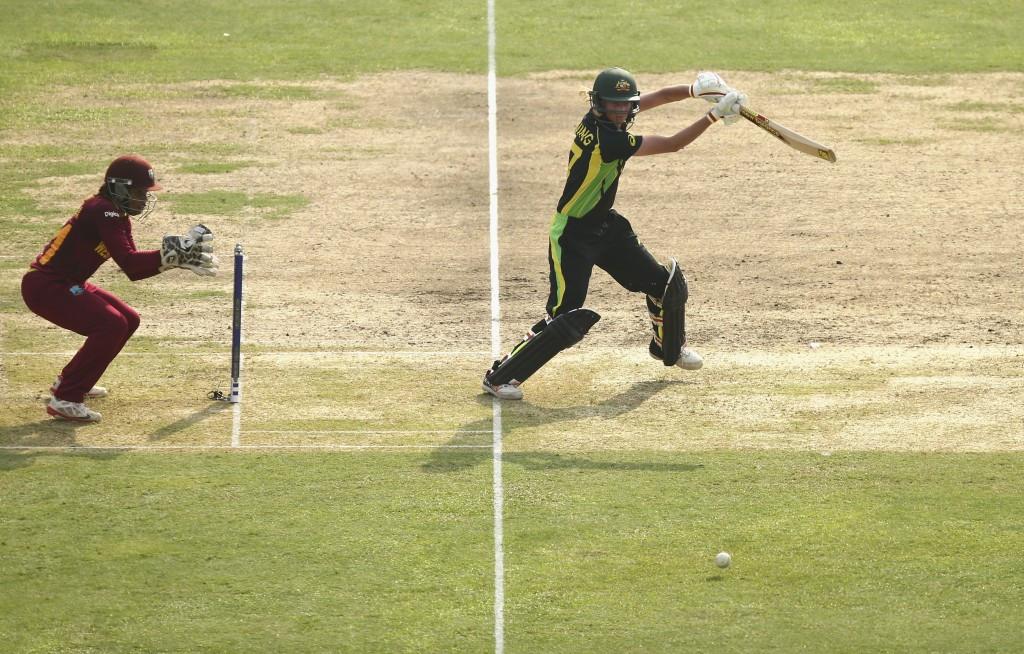 news cricket australia announces increase womens