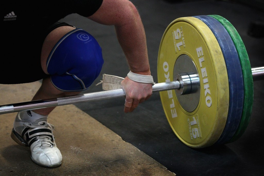 ThE IWF claim to be taking the lead on catching drug cheats ©Getty Images