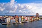 Curaçao chosen to host 2017 CARIFTA Games